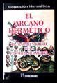 ARCANO HERMETICO, EL