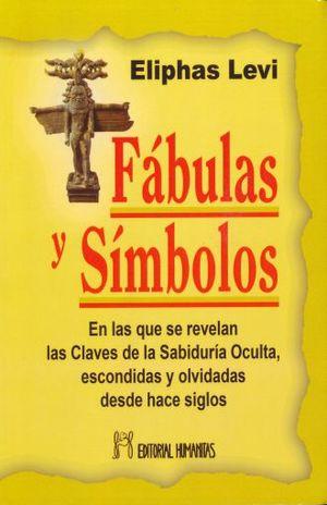 FABULAS Y SIMBOLOS