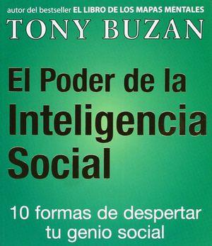 PODER DE LA INTELIGENCIA SOCIAL, EL