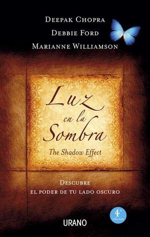 LUZ EN LA SOMBRA. THE SHADOW EFFECT