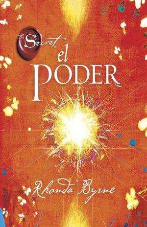 PODER, EL