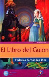 LIBRO DEL GUION, EL