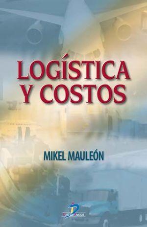 LOGISTICA Y COSTOS