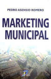 MARKETING MUNICIPAL