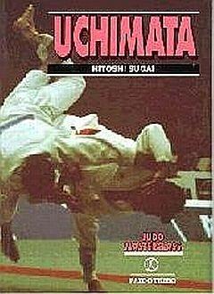 UCHIMATA