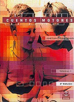 CUENTOS MOTORES / 2 ED.  / 2 VOLS