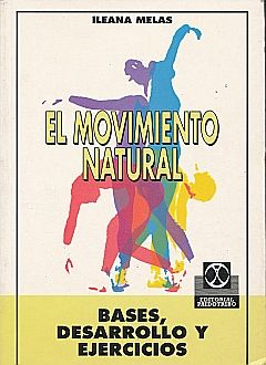 MOVIMIENTO NATURAL BASES DESARROLLO Y EJERCICIOS