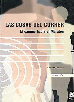 COSAS DEL CORRER, LAS