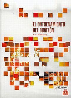 ENTRENAMIENTO DEL DUATLON, EL