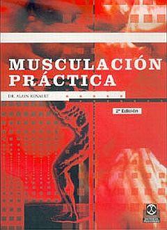 MUSCULACION PRACTICA