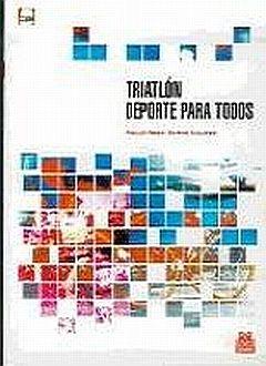 TRIATLON DEPORTES PARA TODOS