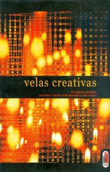 VELAS CREATIVAS