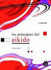 PRINCIPIOS DEL AIKIDO, LOS