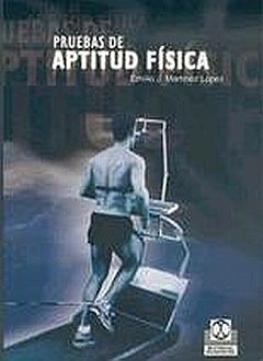 PRUEBAS DE APTITUD FISICA