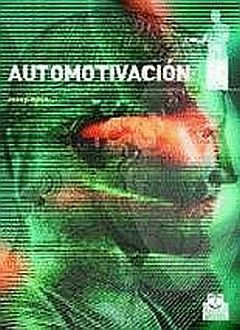 AUTOMOTIVACION