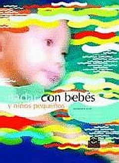 NADAR CON BEBES Y NIÑOS PEQUEÑOS / PD.