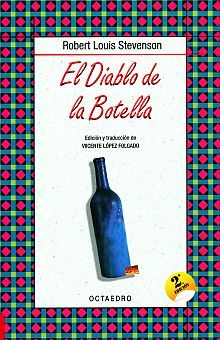 DIABLO DE LA BOTELLA, EL