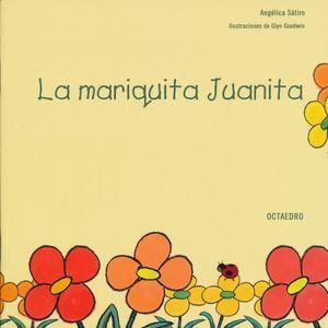 MARIQUITA JUANITA, LA