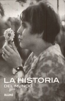 HISTORIA DEL MUNDO, LA / PD.
