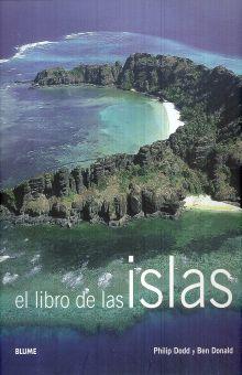 LIBRO DE LAS ISLAS, EL / PD.