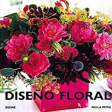 DISEÑO FLORAL / PD.