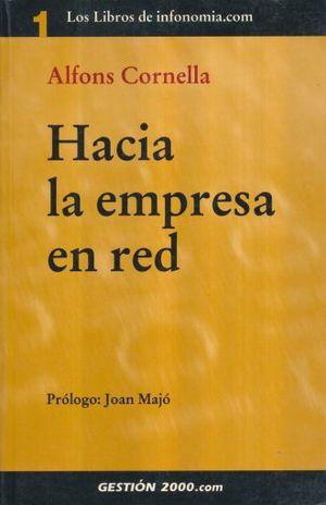 HACIA LA EMPRESA EN RED