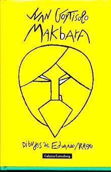 MAKBARA