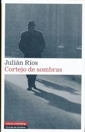 CORTEJO DE SOMBRAS / PD.