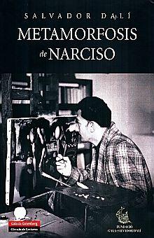 METAMORFOSIS DE NARCISO / PD.