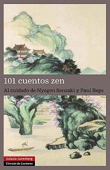 101 CUENTOS ZEN / PD.