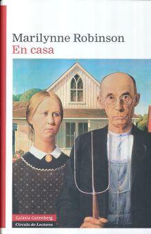 EN CASA / PD.