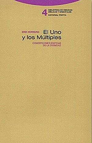 UNO Y LOS MULTIPLES, EL