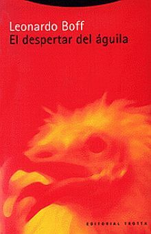 DESPERTAR DEL AGUILA, EL