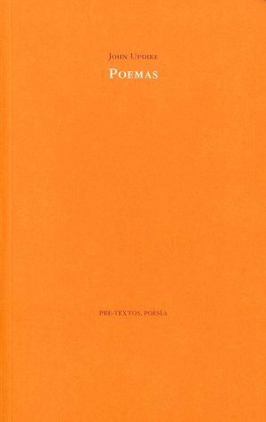 Poemas 1953-1999 (Edición bilingüe)