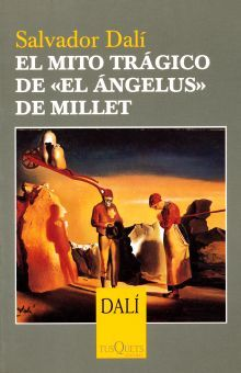 MITO TRAGICO DE EL ANGELUS DE MILLET, EL