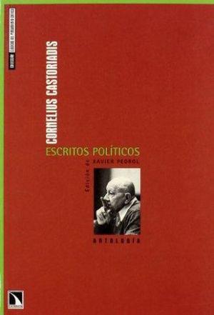 ESCRITOS POLITICOS (ANTOLOGIA)