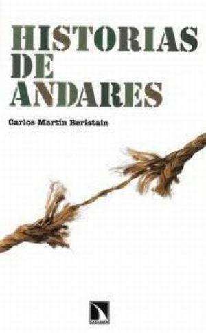 HISTORIAS DE ANDARES