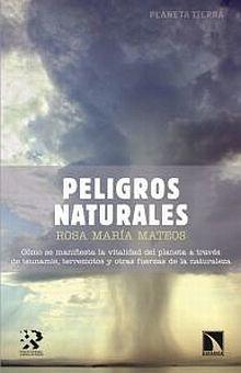 PELIGROS NATURALES