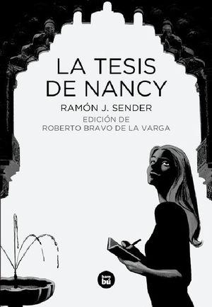 TESIS DE NANCY, LA