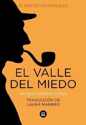 VALLE DEL MIEDO, EL