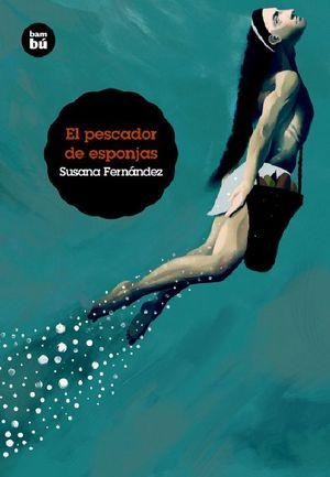 PESCADOR DE ESPONJAS, EL