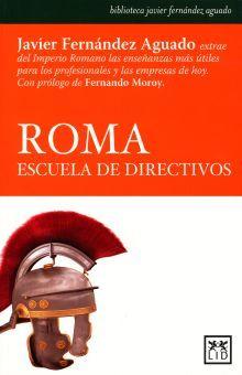 ROMA. ESCUELA DE DIRECTIVOS