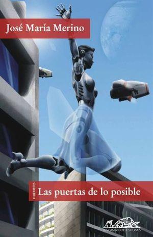 PUERTAS DE LO POSIBLE, LAS