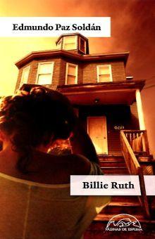 BILLIE RUTH