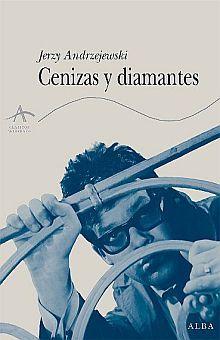 CENIZAS Y DIAMANTES