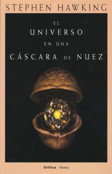 UNIVERSO EN UNA CASCARA DE NUEZ, EL / PD.
