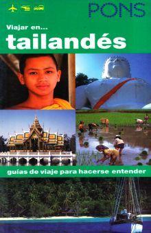VIAJAR EN TAILANDES. GUIAS DE VIAJE PARA HACERSE ENTENDER