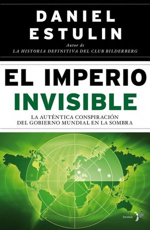 IMPERIO INVISIBLE, EL
