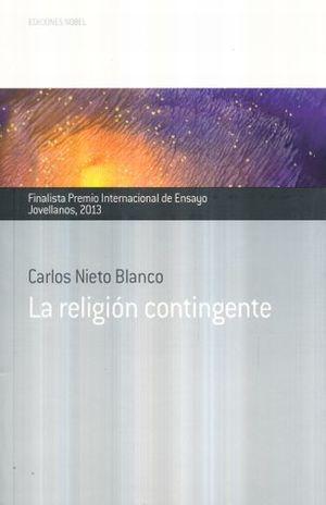 RELIGION CONTINGENTE, LA