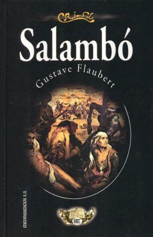SALAMBO / PD.